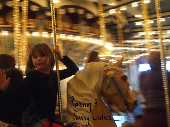 carousel 2 1