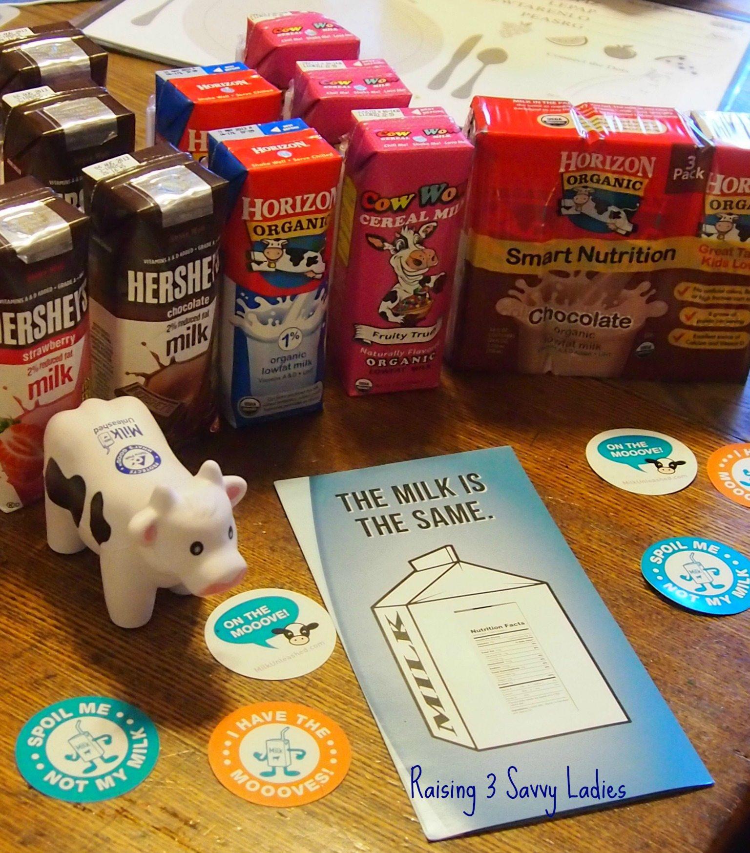 Can You Freeze Chocolate Milk In Cartons