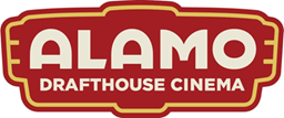 Alamo Draft House Cinema Opens in July