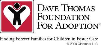 Dave Thomas Foundation for Adoption