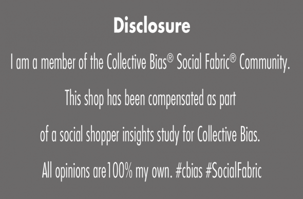 G+-disclosure-slide-gray