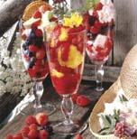 Jenny dessert