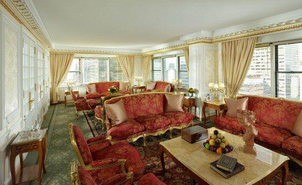 NYP_RoyalSuiteLivingroom