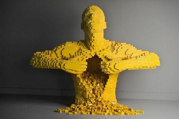 a Lego2