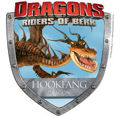 imagesDragons_badge_Dragons_Hookfang