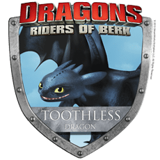 imagesDragons_badge_Dragons_Toothless