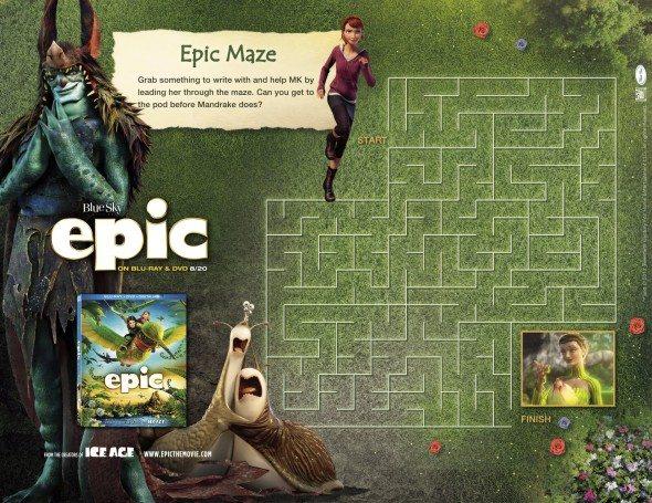 imagesepic_activitysheet_maze JPG