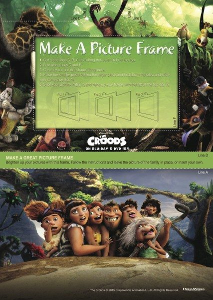 crafts_picture_frame