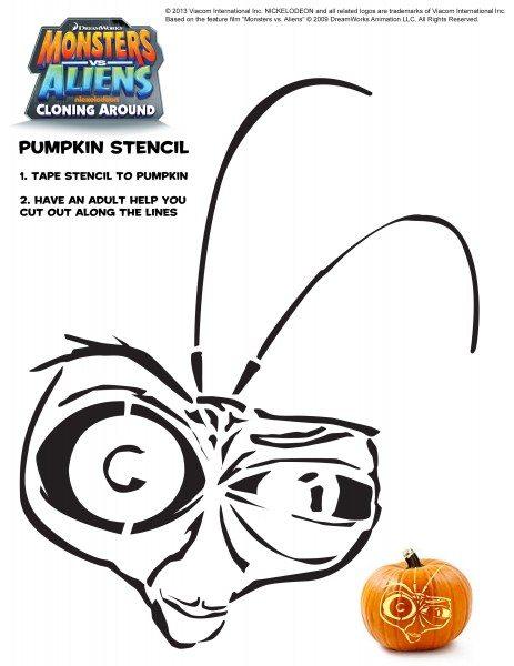 MvA_Halloween_Pumpkin_Cockroach