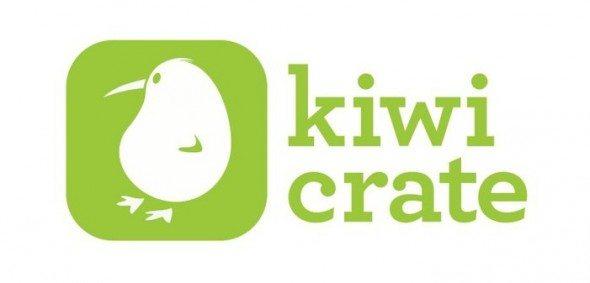 FB-Kiwi-Logo