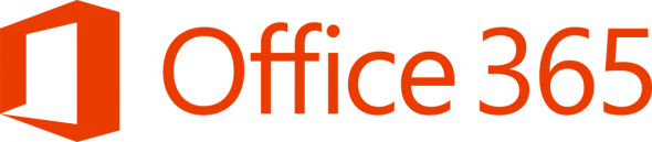 Office365logoOrange_Web