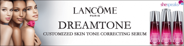 a lancome 1