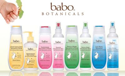 babogroup