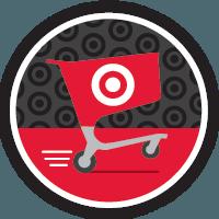 targetshoppingcart
