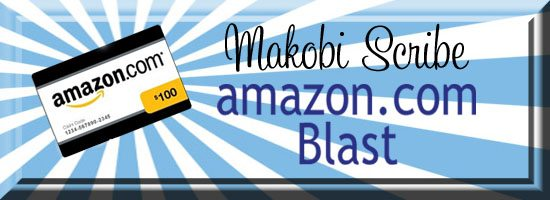 amazon blast