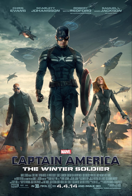 captainamerica252ebf76418156