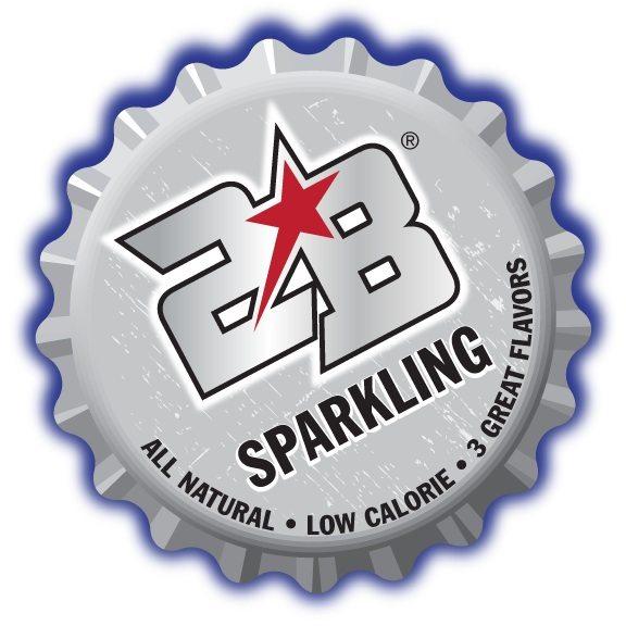 2B-SPARKLING-LOGO