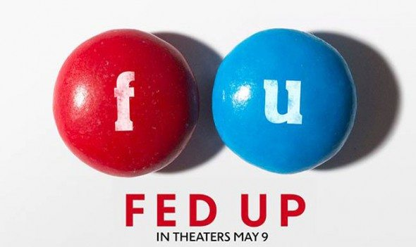 FEDUP-Banner