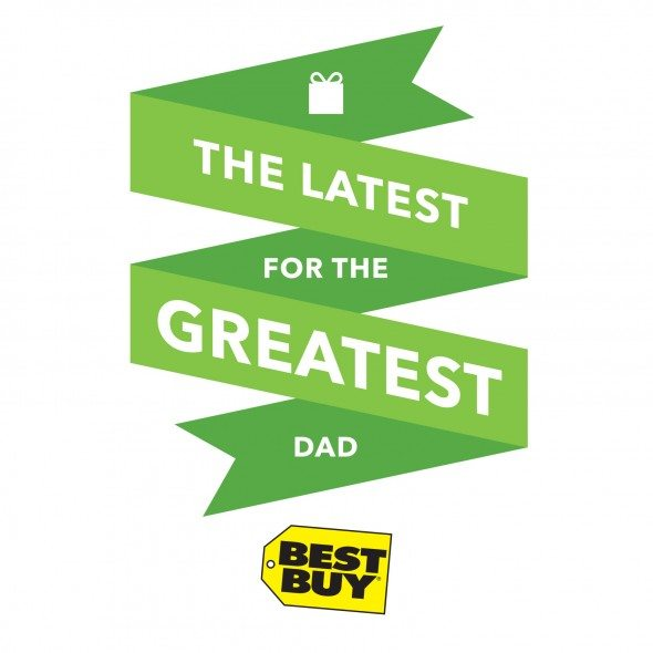 GreatestDad facebook_0