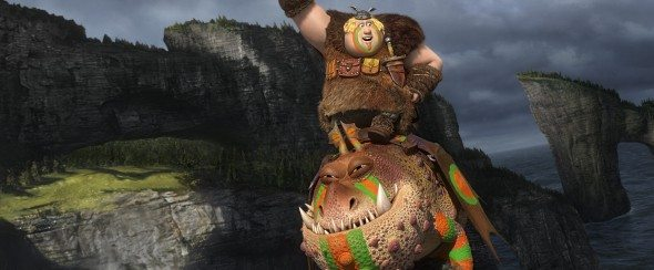 HTTYD2_Image04