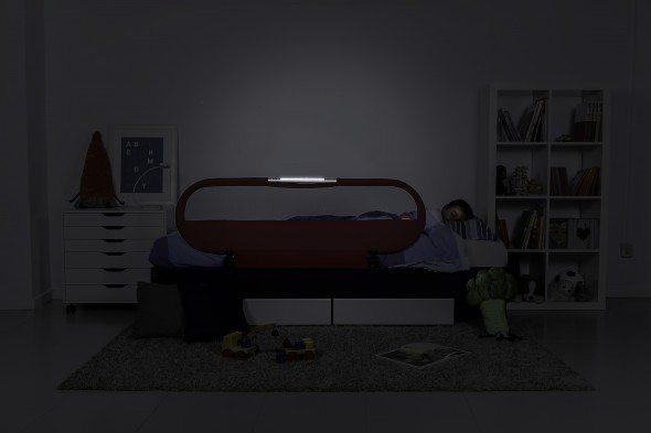 Sidelight_noche_02