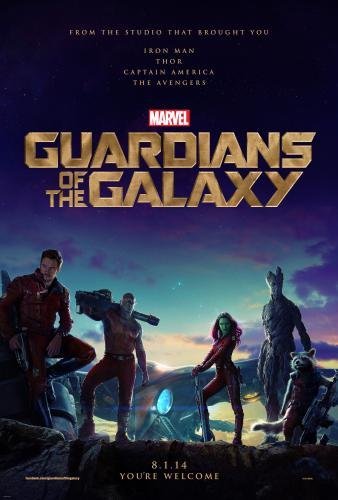 guardiansofthegalaxy53068374435da