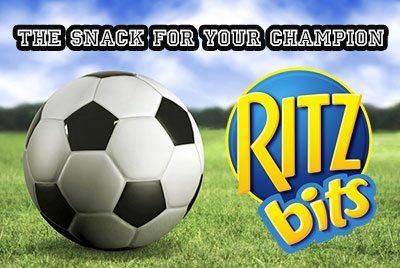 Ritz Bits (1)