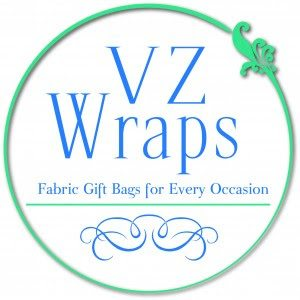 VZ Wraps Eco Friendly Made in the Usa Bags