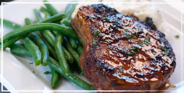 Buy One Get One 50 Entree Coupon For Ruby Tuesday