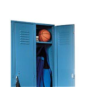 School AthleticLockers