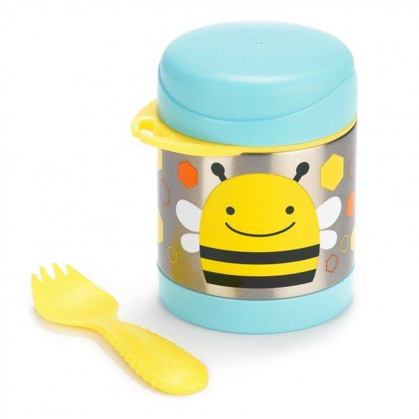 Z_Zoo_InsulatedFoodJar_Bee__S2(H)