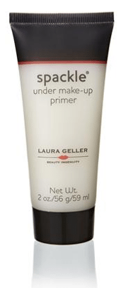 Vote for Laura Geller primer