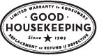 bdg-good-housekeeping