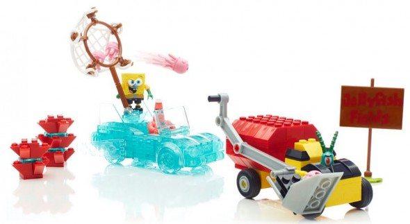 Spongebob Product Image 1