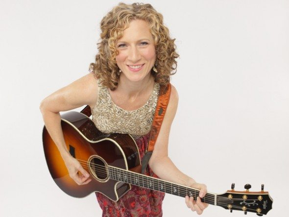 Laurie Berkner solo_photo credit Jayme Thornton_72dpi