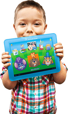 Little-Scholars-Tablet-1