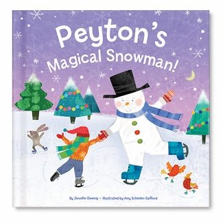 my-magic-snowman-personalized-book-16