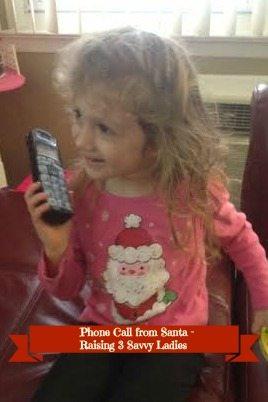 a PNP phone call