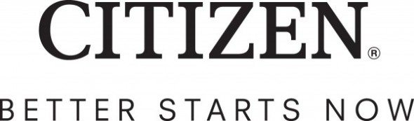 Citizen_BetterStartsNow_Logo_Black-e1421726510904