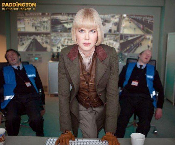Paddington-Image7