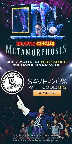 Metamorphosis_Ad_NJ_300x600
