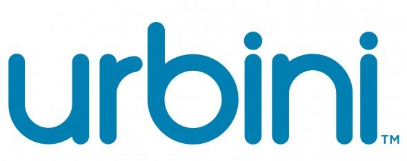 urbini_logo
