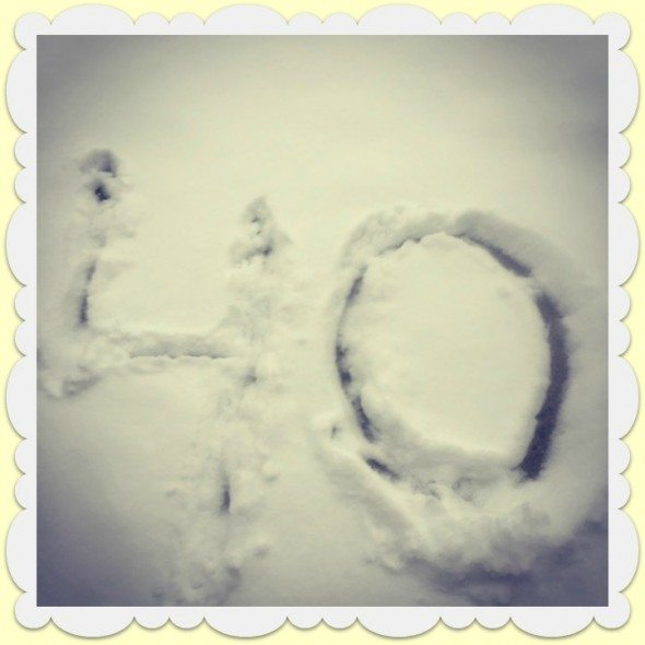 Kerri 40 Snow