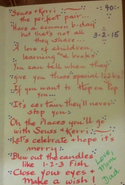 Kerri bday poem