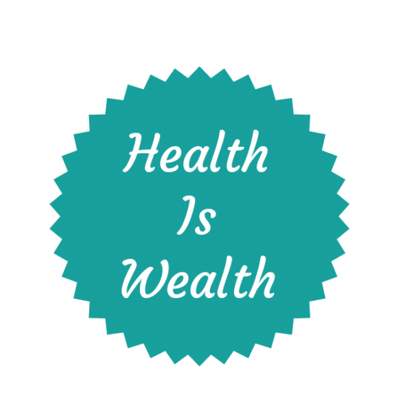 Essay About Wealth - Learn English Online, Teach English