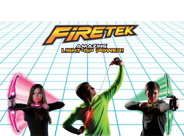 firetek-lead_0