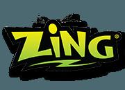 zinglogonew2