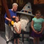 Merlin Ride Legoland Westchester
