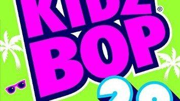 Kidz_Bop_29