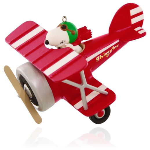 peanuts-flying-ace-snoopys-red-plane-ornament-root-1995qxi2387_1470_1